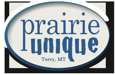 Prairie Unique